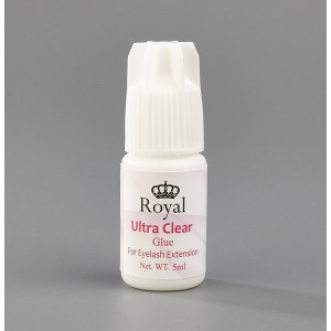 Adeziv Royal Ultra Clear Glue