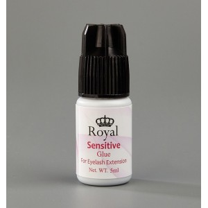 Adeziv Royal Sensitive Glue