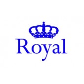 Royal Eyelash